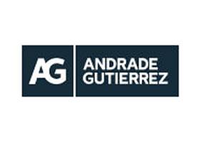 AG GUTIERREZ