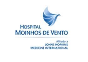 Hospital Moinhos de Ventos